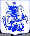 РК Столица