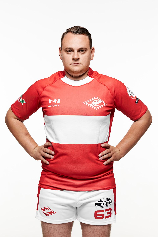 Влад Елизаров